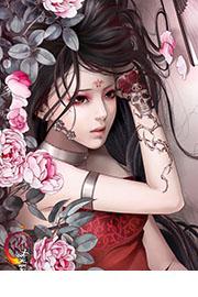 小仙女有个红包群